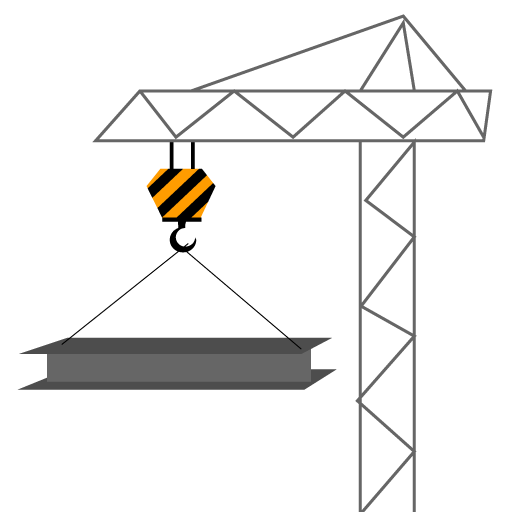 metal-construction-icon